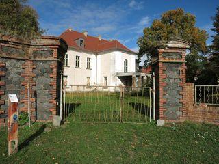 Heinersdorf