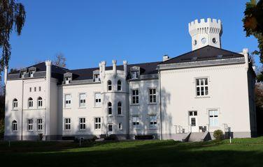 Hohendorf