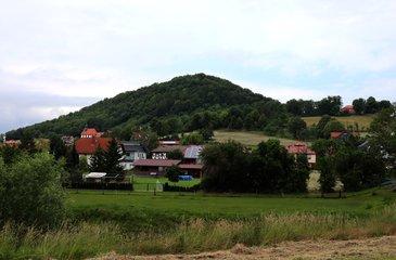 Schloß Rusteberg