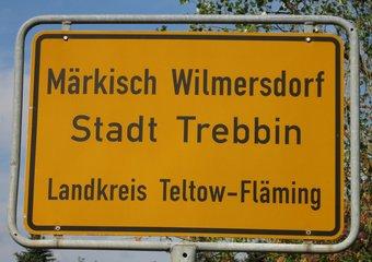 Maerkisch-Wilmersdorf