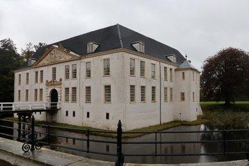 Norderburg