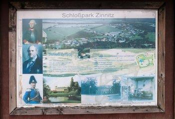 Zinnitz